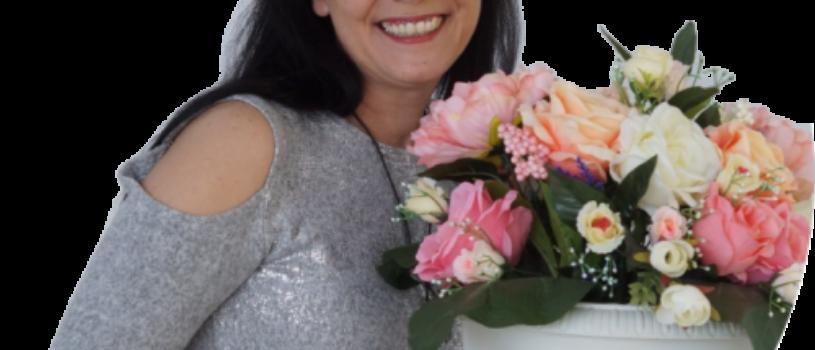 Психолог Наталия Гнездилова — отзывы