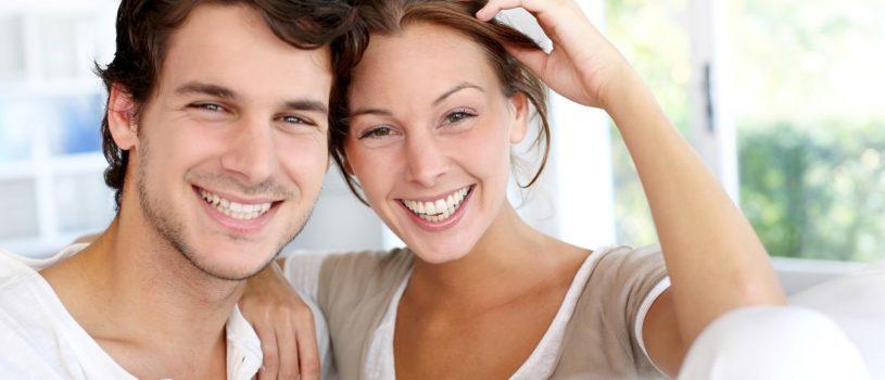 9 причин — почему муж не говорит, что любит?