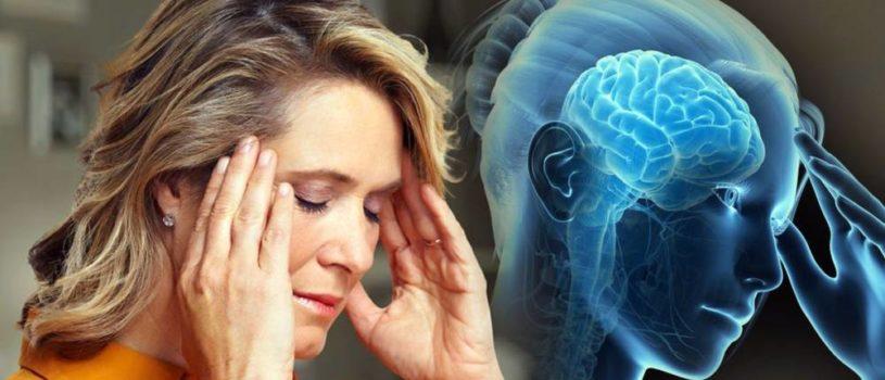 Что такое хронический стресс: симптомы, признаки. Пройдите простой тест на наличие стресса!