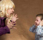 Ненавижу свою мать, что делать? Советы психолога