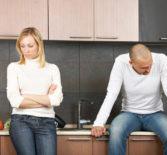 22 признака, чтобы понять – отношения себя изжили, и пора расставаться