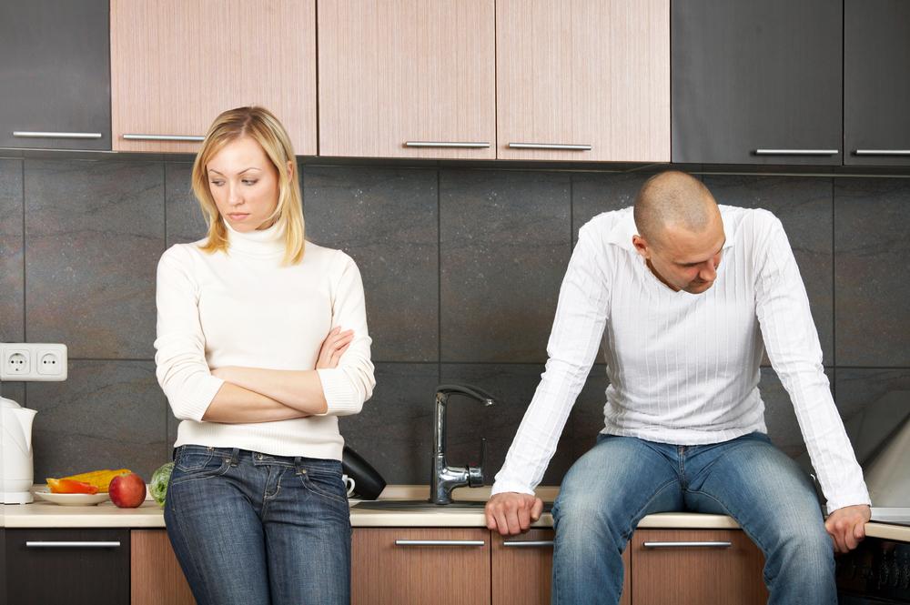 как понять что отношения изжили себя и пора расставаться