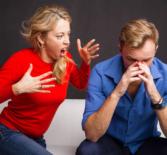 Как не раздражаться на мужа — 3 совета психолога