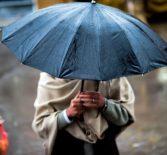 Что делать при осенней депрессии — 5 советов