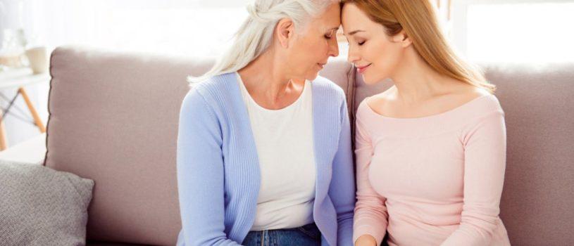 Как проработать обиды на родителей – 3 техники